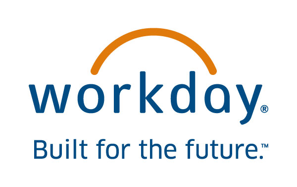 workday_600