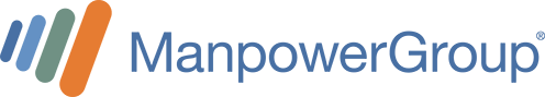 MPG_BE_Logo_SS_HOR_MC_RGB_2016