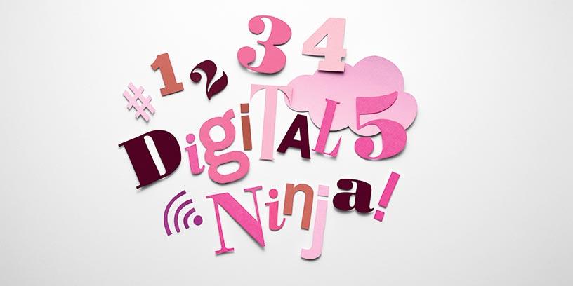 digital_ninja_ill