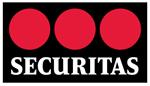 securitas-logo_small