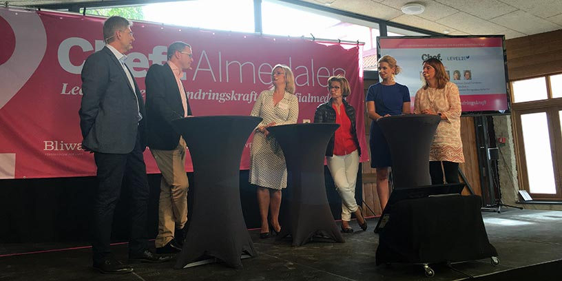 tis_almedalen_level21