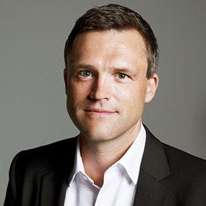 Henrik Martin.