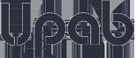 10UPAB-logo