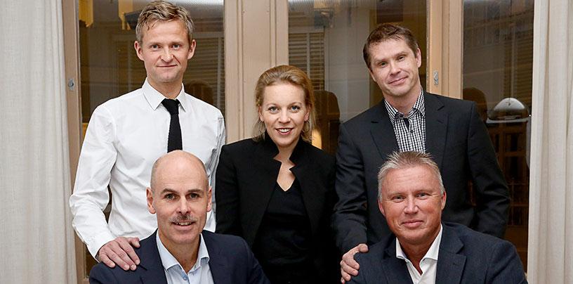 jurygrupp_digitalisering