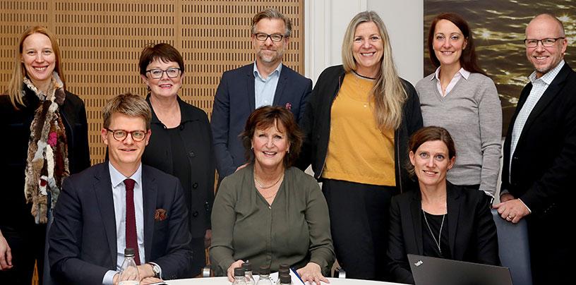 jurygrupp_innovativtledarskap