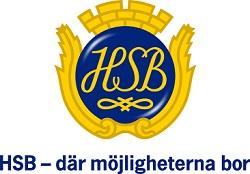 112249308027_hsb_logo_jpg