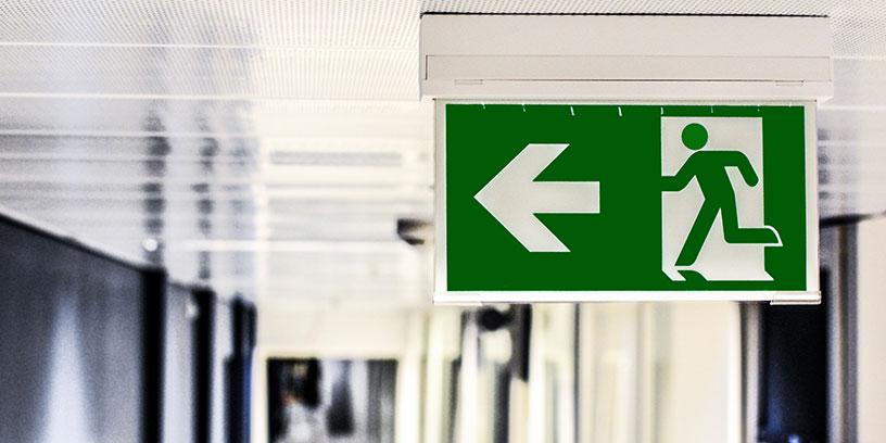 exit-2