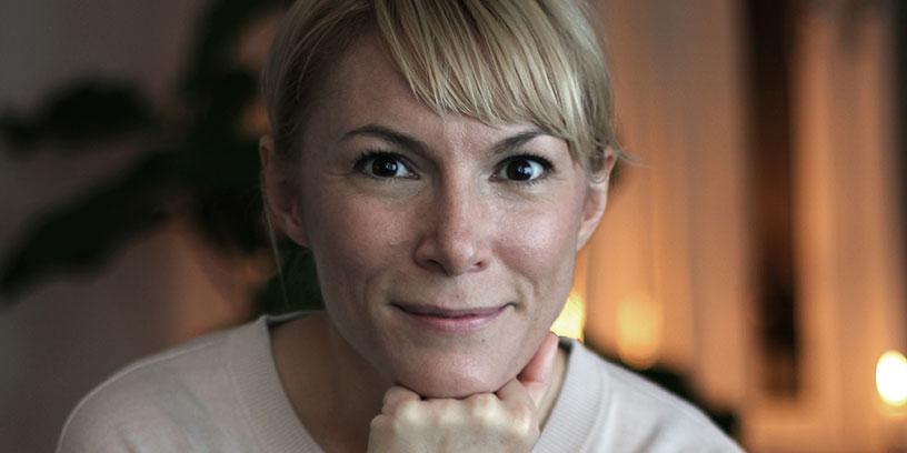 karolina-olofsson_finalist