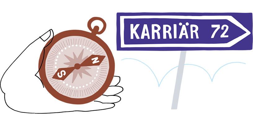 karriar-7