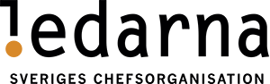 Ledarna Logo Svart transparent (kopia)