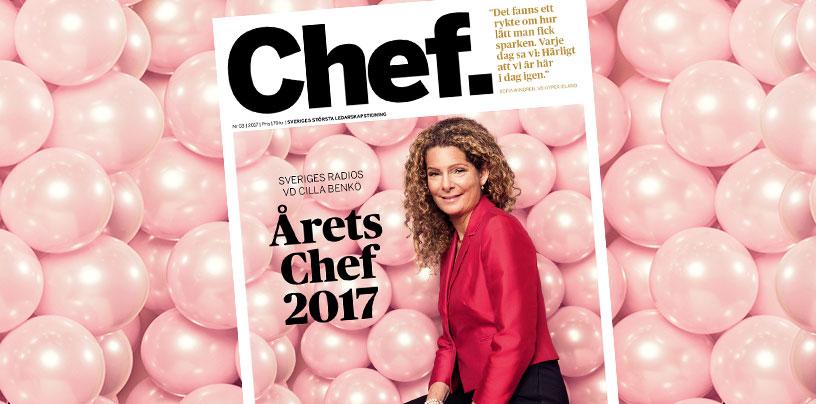 chefnr3_2017