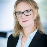 Louise Ramstedt, Experis