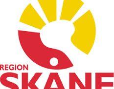 region_skane