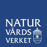 03nv_logo_sv-200