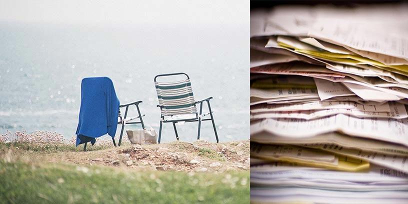 stol-hav-sommar-metoder-kommunicera-2