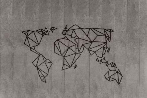 Ile jest krajów na świecie?