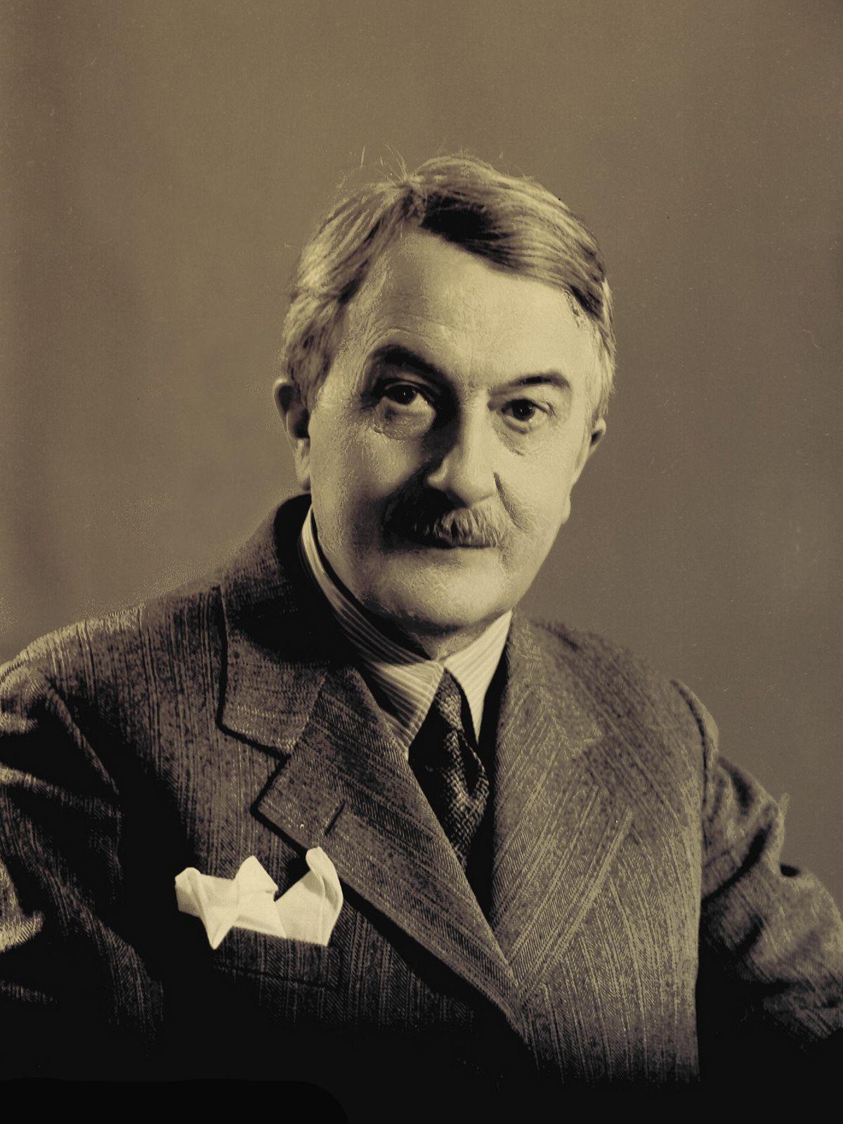 Jan Wedel
