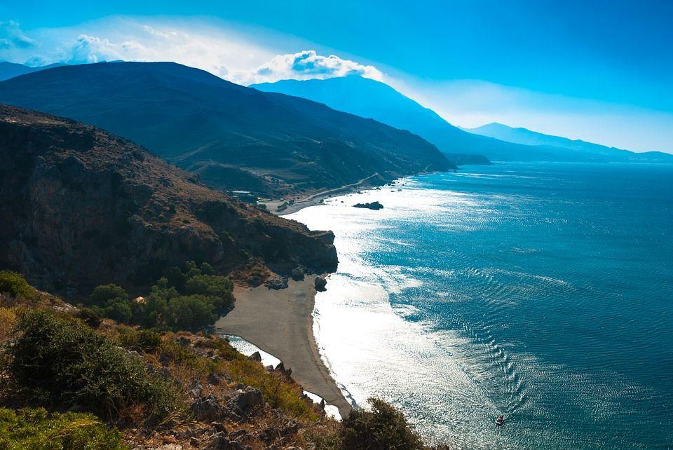 Kreta