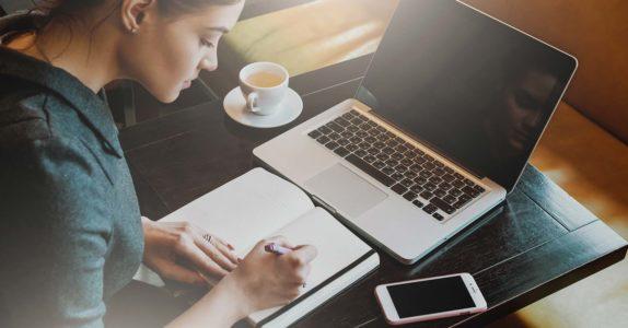 Como comparar soluções de crédito pessoal?