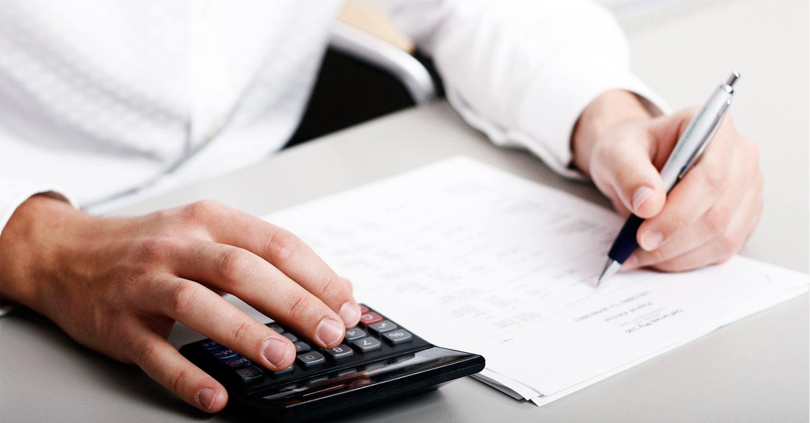 Renegociar crédito