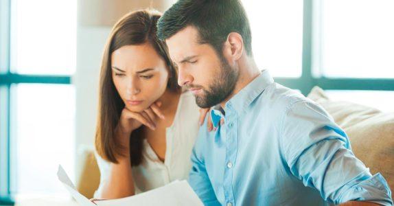Regimes de casamento: que diferença fazem nas finanças do casal?