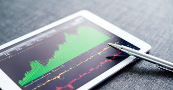 Começar do zero: investir com pouco dinheiro
