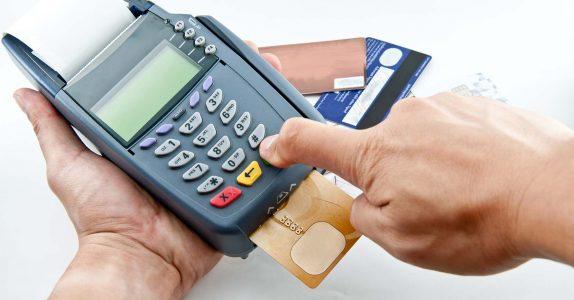 11 Cartões de crédito com cashback para 2019
