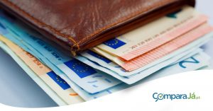 Finanças Pessoais: Como gerir bem o seu dinheiro