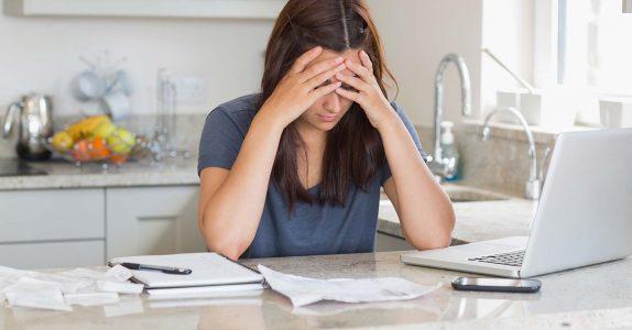 6 Despesas que desequilibram as suas finanças
