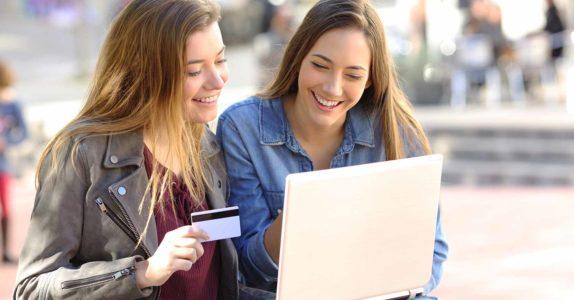 Como gerir a dívida do cartão de crédito?