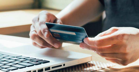 Cartão de crédito com pontos: quais os 5 melhores?