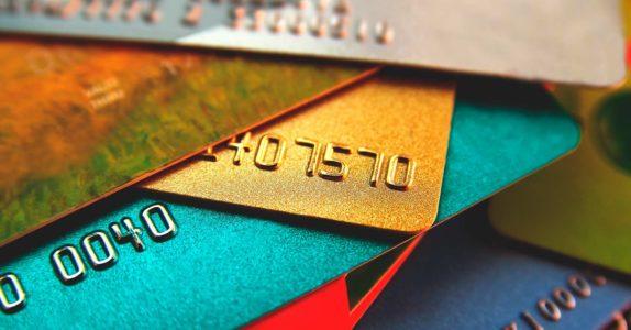 Os melhores cartões de crédito sem mudar de banco