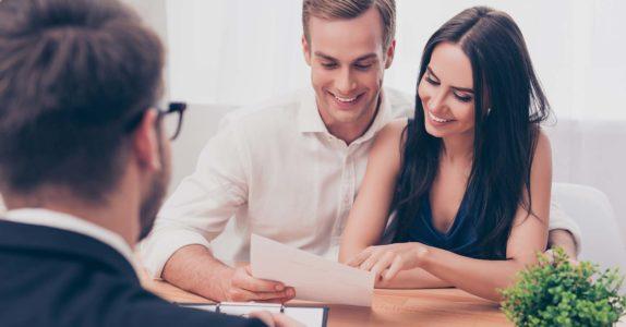 Tudo o que precisa de saber sobre empréstimo rápido