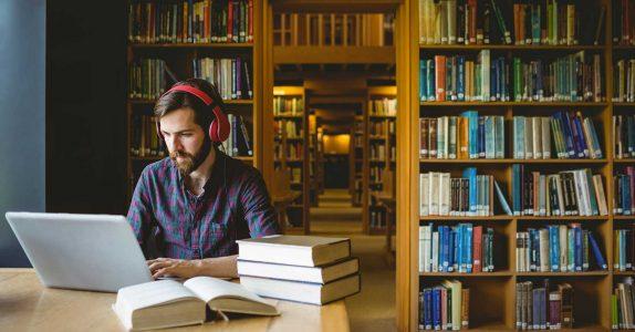 Conheça os cursos mais populares em Portugal