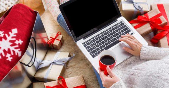 9 Formas de poupar no Natal e de otimizar gastos