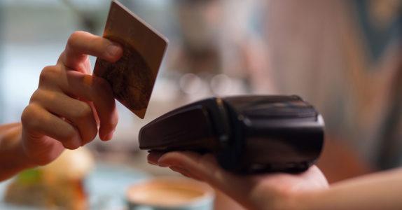 transferir credito pessoal para outro banco