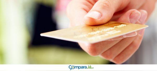 O que deve saber sobre o aumento do crédito ao consumo em 2015