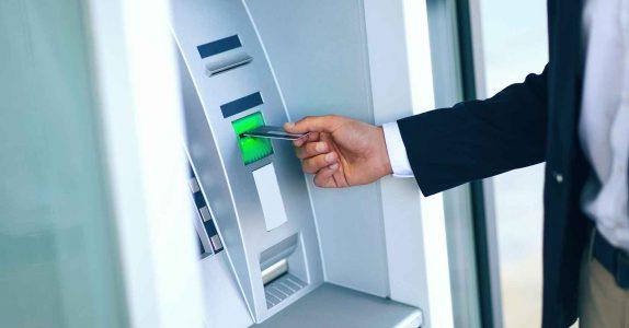 Cash advance: o que é e quanto pode custar?