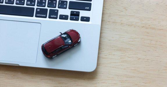 Como escolher o melhor seguro automóvel?