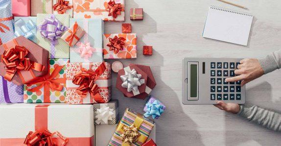 Como aplicar o subsídio de Natal?