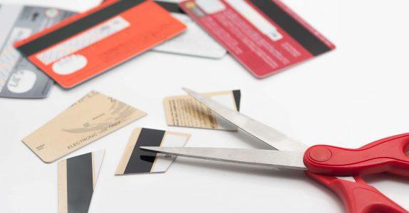 6 Formas de pagar o crédito rapidamente