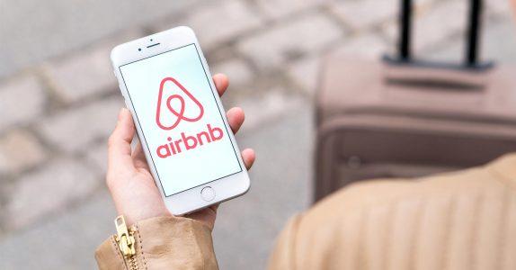 8 Formas de poupar com a Airbnb