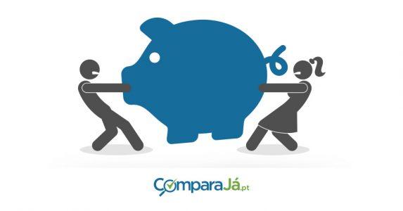 3 Passos para reorganizar as suas finanças após o divórcio