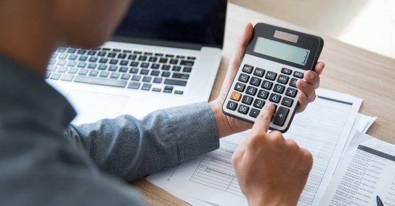 Taxa de esforço: o que é e como calcular?