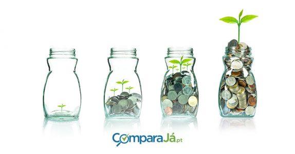Como, quanto e quando deve investir para a reforma?