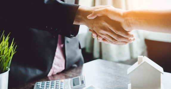 É possível deixar de ser fiador de um crédito?