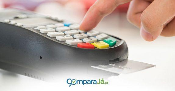 Como funciona o pagamento dos cartões de crédito?