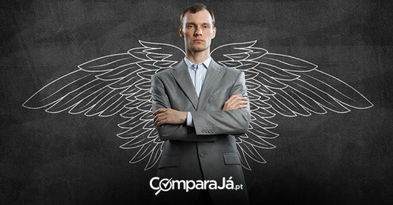 Tornar-se Business Angel: como, quando e porquê?