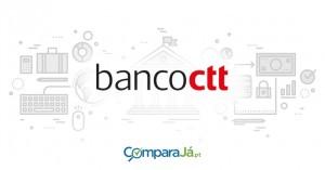 Das cartas ao crédito: a oferta do Banco CTT