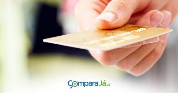 O bom, o mau e o péssimo dos cartões de crédito
